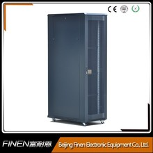SPCC Floor standing Network Cabinet Rack server cabinet enclosures/accessory