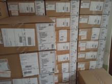 Catalyst 2960-X 48 GigE 2 x 1G SFP LAN Base WS-C2960X-48TS-LL