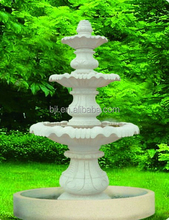 hotsell waterfountain landscape your garden