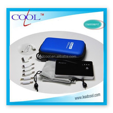 Universal variety external battery for iphone 4s