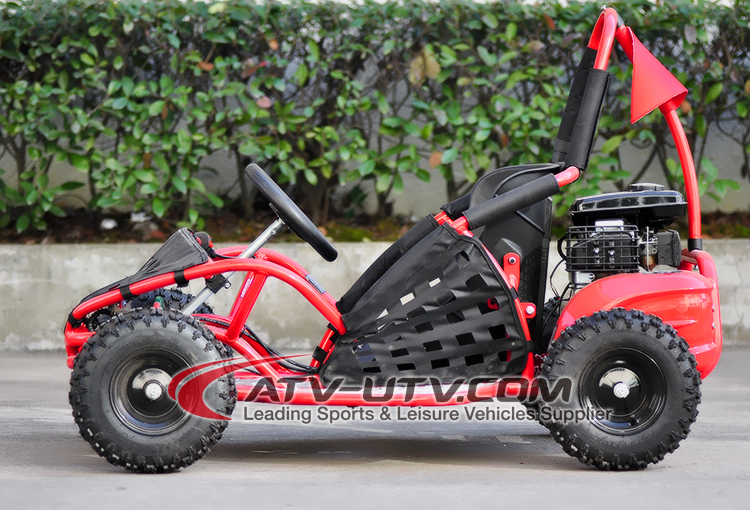 gas powered toys for adults with Kids Go Karts Dune Buggy Gas 60338985856 on Ride On Toys For Serious Car in addition Tiny Truck Mini Trailer Super Small Mobile C er Car likewise Ride On Toys For Serious Car furthermore Evorxbig50ccpowerboard additionally Big Wheel Drift Trike A Motorized Big Wheel Style Tricycle Built For Adults.