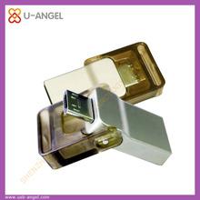 OTG USB Flash Drive Promotional Gifts