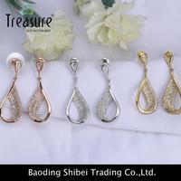 fashion new design jewelry artificial jewellery
