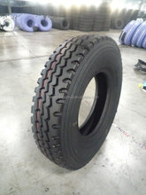 Good price and quality tyre
