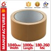 wholesale water-proof adhesive duct tape made in china