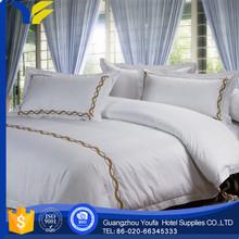 dobby chinese wholesale brand bedding sets wholesale