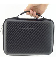 Electronic Accessories Travel Organizer Case Multi-functional Digital Storage Bag Hard Drive Case Cable Organiser Bag