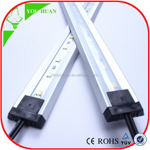 Youhuan led lighting manufacturers product peel & stick led ceiling light