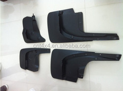 Land Cruiser 200 4wd pp fender flare high quality