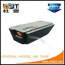 ciss ink tank for Epson for Canon for HP for Brother printers the consumer goods