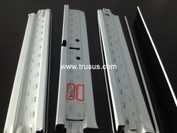 CE Approved China Good Quality Ceiling Steel T Bar Size