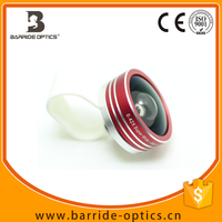 0.42x Super Wide Macro Mobile Phone Lens Smart Phone(BM-PL07)