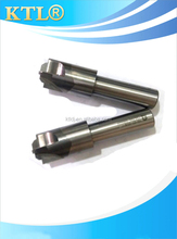 molding milling cutter