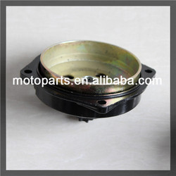 Motorcycle accessories 6T clutch bell