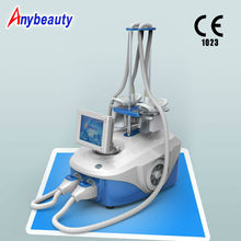 Anybeauty Cryolipolysis rapidly slimming