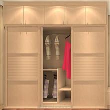 wooden wardrobe white wardrobe