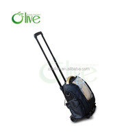 used portable oxygen concentrators for sale, oxygen concentrator for sale, oxygen cylinder