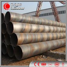 c11000 copper pipe/tube