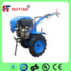 9HP Subsoiler Plow Machine for Orchard or Vegetable field
