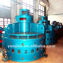Hydro generator SF500-20/1730