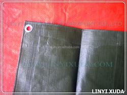 hot selling tarp fabric