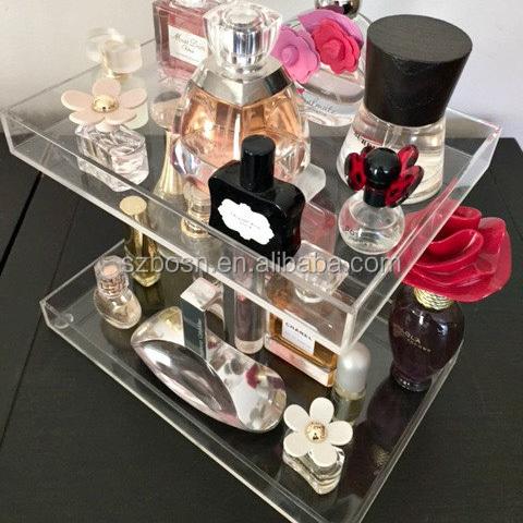 acrylic-makeup-organizer-1.jpg