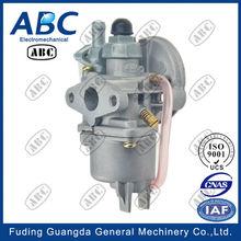 abc brushcutter carburetor