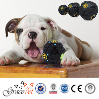 [Grace Pet] unique design giggle ball dog toy