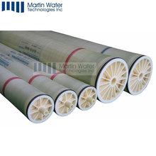 Vontron Low Pressure Composite RO Membrane Element