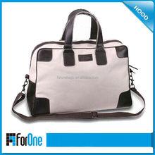 China new polo classic travel bag