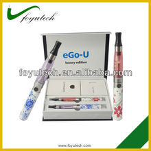 7 colors clearomizer fine quality e cig kit electronic cigarette store