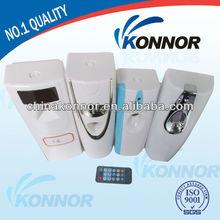 bedroom air freshener