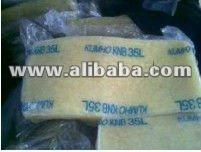 Borracha sintética ( Global trader de coréia e China )
