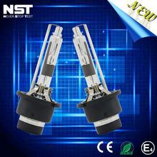 Auto xenon headlight D series 35W/55W 6000K Original d2r 85126 hid xenon bulbs