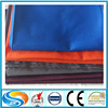 65 polyester 35 cotton woven twill TC fabric