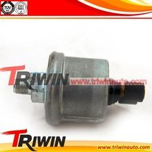KTA19 diesel engine cummin oil pressure sensor switch 4061023 auto truck tractor engine parts price for sale