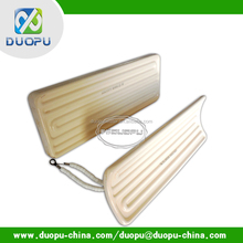 High tempreature resistance best quality healthy to children ceramic far infrared heater