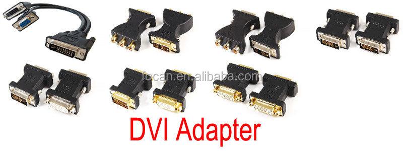 2-DVI-adapter.jpg