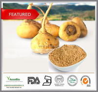 Best quality Maca Root Extract, Lowest price Maca Root Extract powder