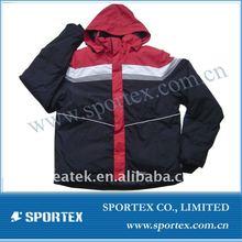 2012 popular outdoor clothing K2W-108