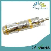 spyrax hybrid mod spyrax mod clone electronic cigarette price ecig panzer mod e liquids for vapor