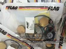 Diesel Fuel Injection Pump repair kits 2417010010 800019