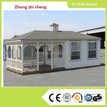 High quality container room for shop