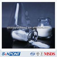 SANPONT Industrial Product SAP Powder Colloidal Silicon Dioxide Powder