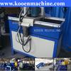 KOOEN 700mm width knife grinding machine