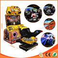 Super voiture vélo de course arcade jeux de voiture course