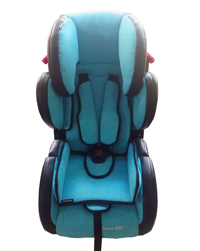 Good-quality-Baby-car-seat-china-supplier (1).jpg