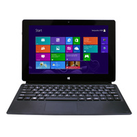 10 inch windows10 tablet with keyboard computer official win10 system
