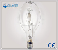 CE approved good price and quality UPS MH 400w metal halide lamp