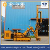 Alibaba china supplier Jumbo Drilling Machine